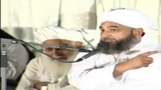 Hazarat Raza Saqib Mustafai ..........