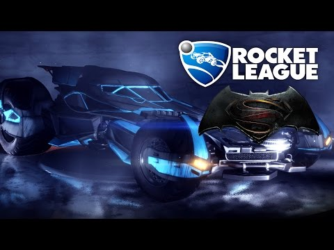 "black photos rocket league в""– 45085"