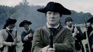 The Battle of Lexington | The American Revolution