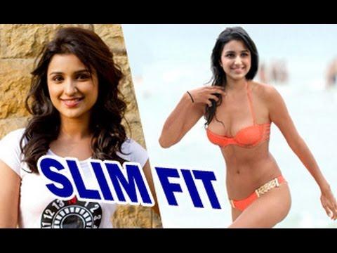 caloric intake formula weight loss