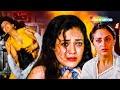 Ghar Ghar ki Kahani {1988}(HD) - Hindi F...mp3