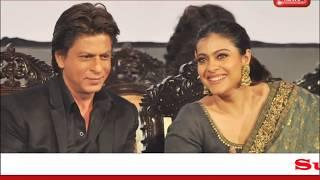 Special Video : What Shah Rukh ADVISES Alia, Kareena and Madhuri!