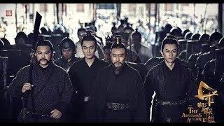 曹操死後留下四大名將,他們如果在,司馬懿絕不敢篡權