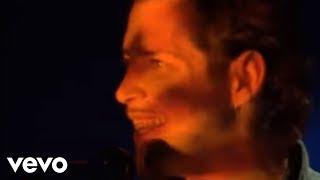 Soundgarden - Pretty Noose