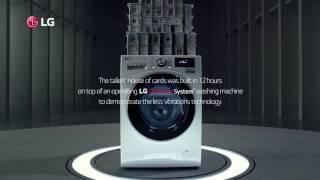 LG Centum System™