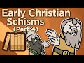 Early Christian Schisms - Ephesus, the R...mp3