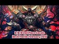 D/D/D 2nd Place Yugioh Locals Deck Profi...mp3
