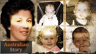 Guilty of killing her children, or has Kathleen Folbigg been wrongly convicted? | Australian Story