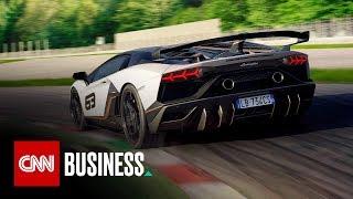 See Lamborghini