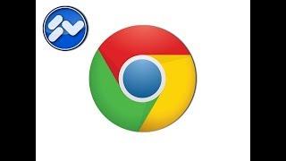 Chrome: Schadware im Addon