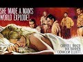 Carroll Baker - Top 23 Highest Rated Mov...mp3