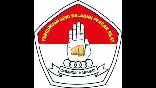 Abah H. Moch Syarif (Sabandar Kari Madi)