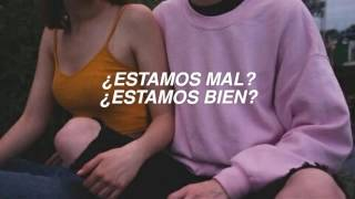 MICHL - Die Trying (Español)
