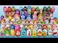100 Jajko Niespodzianka Cars SpongeBob M...mp3