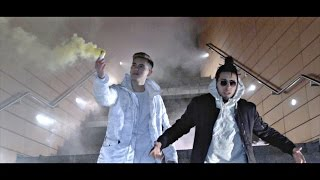 Miguel - PABLO LIFE (official Video) feat. Danergy | 500K Special