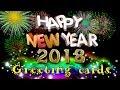 Happy New Year 2018   Amazing Best Wishe...mp3