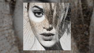 Betta Lemme - Sea of Silence [Ultra Music]