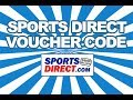 Sports Direct Voucher Code, Discount Cod...mp3
