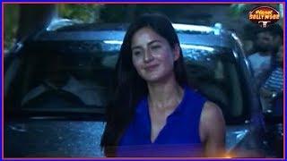 Katrina Kaif Becomes A Victim Of Salman-Akshay's Cold War | Bollywood News