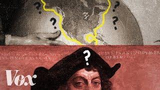 Why the US celebrates Columbus Day