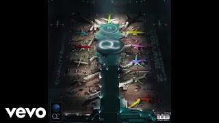 Quality Control, Offset, DaBaby - Pink Toes (Audio) ft. Gunna