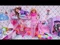 Barbie Kłótnia sióstr 🎀 Śmieszne ...mp3