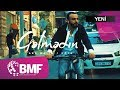 ABD Malik və Röya - Gəlmədinmp3