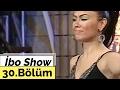 İbo Show - 30. Bölüm (Ceylan - Lara) ...mp3