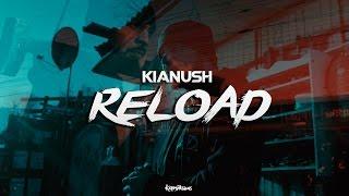Kianush - Reload (Instinkt 17.02.2017)