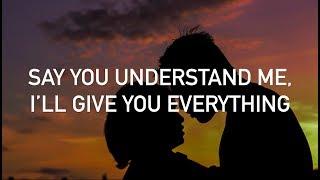 Conor Maynard, CMC$ - Understand Me, Won