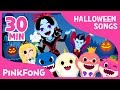 The Best Songs of Halloween | + Compilat...mp3
