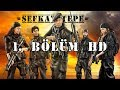 Şefkat Tepe - 1.Bölüm HDmp3