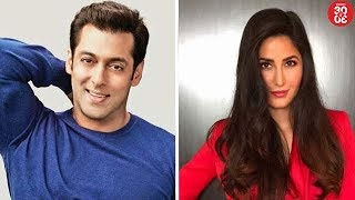 Salman To Give New Talents A Chance In Digital Space | Katrina Trying Her Hand In Hollywood?