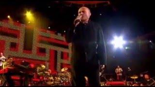 Percussions de Phil - En Concert à (Paris 2004) Que du plaisir !