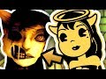 BENDY AND THE INK MACHINE CHAPTER 3!!!mp3