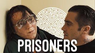 Prisoners: Symbolism Done Right