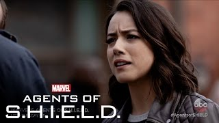 The Future Arrives – Marvel's Agents of S.H.I.E.L.D. Season 3, Ep. 15