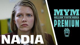 NADIA (2017) | Short Film