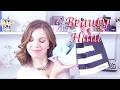 Cumparaturi de cosmetice | Drugstore&Hig...mp3