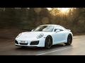 Porsche ile gezmelermp3