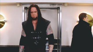Behind the scenes of WWE