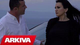 Aferdita Bajrami, Dritan Bajraktari - Dy tre nete (Official Video HD)