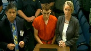 Florida school shooting: Details emerge in timeline, what we know about suspect | ABC News