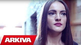 Kemajl Bega - A je najkun (Official Video 4K)