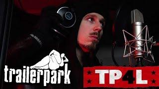 Trailerpark - TP4L - 20.10.2017 (Album Teaser)