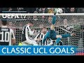 Ronaldo's overhead kick and five oth...mp3