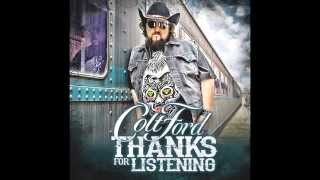 Colt Ford Workin