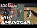 NBA 2K19 EN İYİ ATIŞ STİLLERİ, ŞUT...mp3