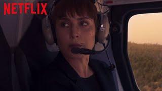 《貼身風暴》  正式預告 [HD]   Netflix