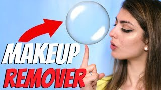 Crazy Life Hacks EVERY Girl NEEDS To Know!